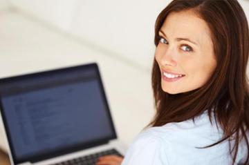 Löydä uusi kotisi – solmi sopimus kätevästi netissä