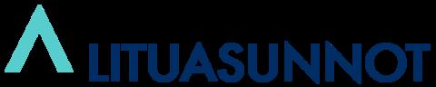 Helppoa vuokrausta logo